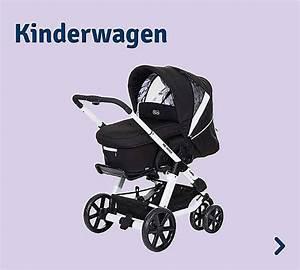 Welchen Kinderwagen Kaufen : kinderwagen online kaufen mytoys ~ Eleganceandgraceweddings.com Haus und Dekorationen