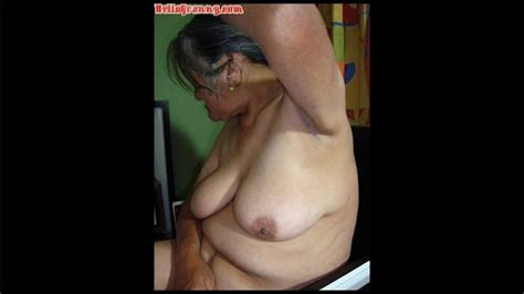 Hellogranny Mature Latina Nude Pictures Slideshow Porn 22