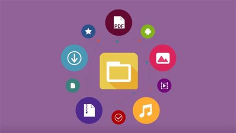 best file manager app for android best file manager apps for android our suggestions softopia