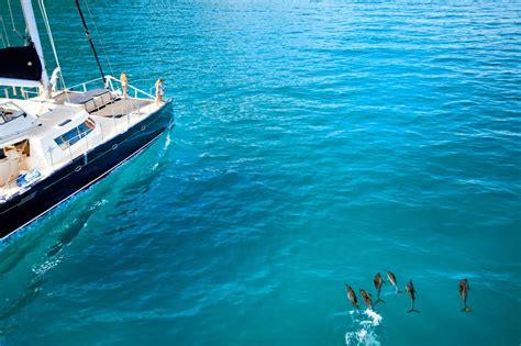 Kauai Boat Tours by Napali Boat Tours Best Kauai Tours