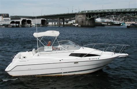 Craigslist Ta Bay Boats by Pacific Marine Foundation Archives Boats Yachts For Sale