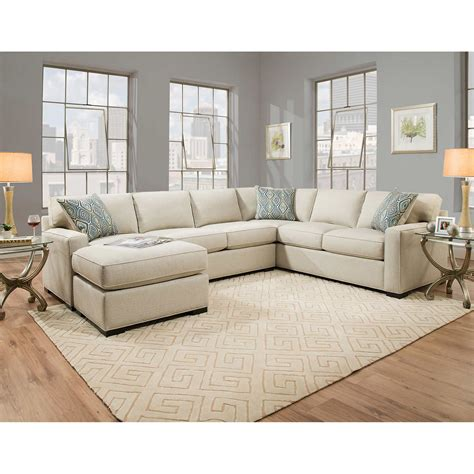 Sectional Sofa Costco Canby Modular Sectional Sofa Set