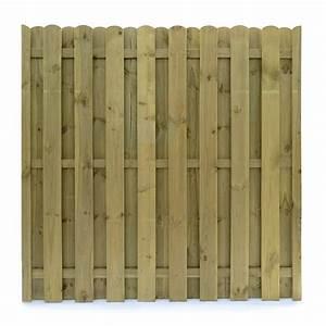 Sichtschutzzaun Holz 180x180 : holz sichtschutzzaun 180 x 180 3teilig dichtzaun gartenzaun sichtschutz holzzaun ebay ~ Frokenaadalensverden.com Haus und Dekorationen