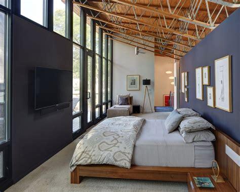 interior designs small house interior design ideas with amazing style small house interior