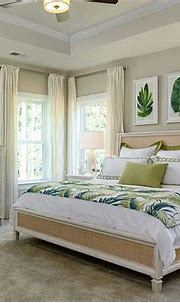 30 Best Tropical Bedroom Ideas - Trendy Photos and ...
