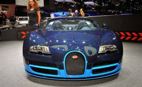 10 Most Wanted Fastest Cars In The World 2014