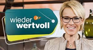 Zdf Wieder Wertvoll olaf elias serien sendungen auf tv wunschliste