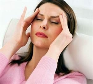Giramenti di testa cause cervicale