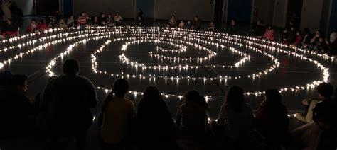 night lightscrop burnaby schools