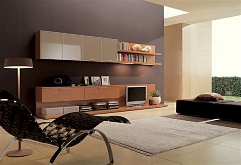Room Decor From Zalf by Contemporary Living Room Designs From Zalf