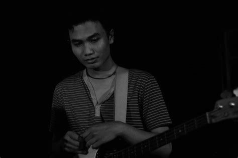 Menskyd's Music Profile