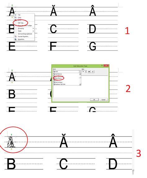 www fise it dati proparinti recapitulam alfabetul cu ajutorul animalelor