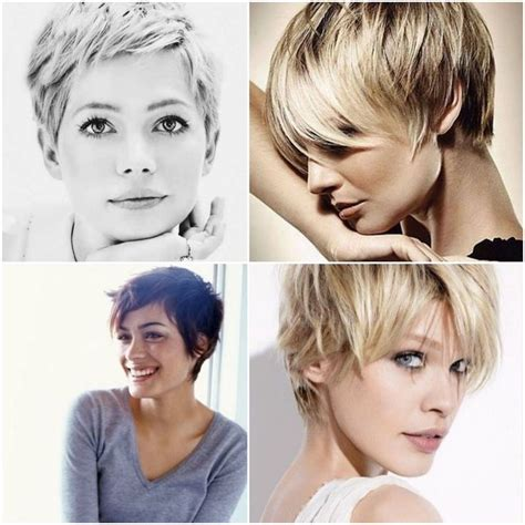 how to styles hair 1445 best images about fashion style inspiration on 1445