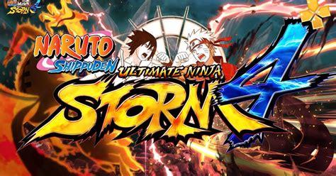 Free download lagu mp3 terbaru. Download naruto ultimate ninja storm 4 versi lama. Naruto Shippuden Ultimate Ninja Storm 4 ...