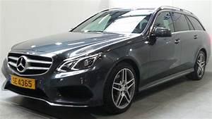 Mercedes Classe E Break Occasion : mercedes classe e break s212 250 cdi sportline 7g tronic occasion lyon neuville sur sa ne ~ Medecine-chirurgie-esthetiques.com Avis de Voitures