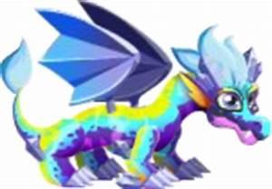 Prisma Dragon | Dragon City Wiki | Fandom powered by Wikia