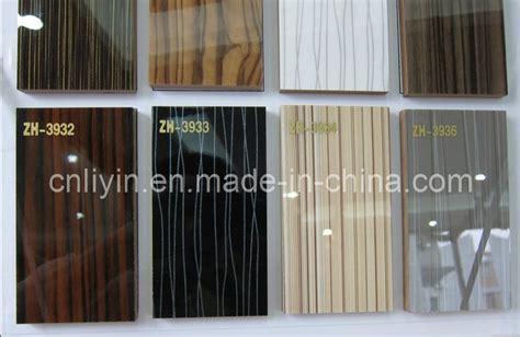 high gloss kitchen cabinets doors uv high gloss panel for kitchen cabinet door jpg 853 556