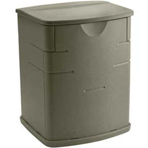 rubbermaid patio storage containers bins totes containers containers deck boxes