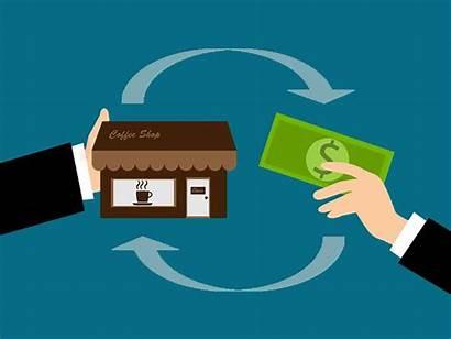 Domain Eminent Compensation Law Proceedings Principles Schorr