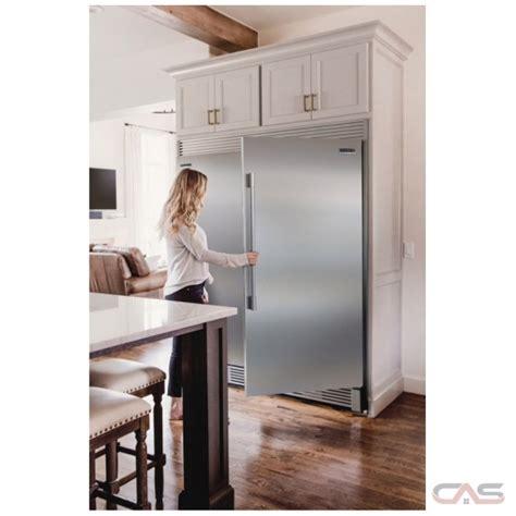 trimkitez frigidaire refrigeration accessory canada  price reviews  specs toronto