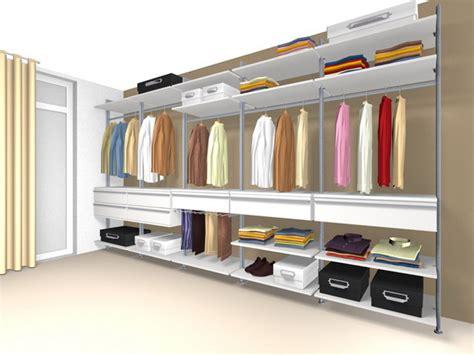 Einrichtung Begehbarer Kleiderschrank by Einrichtung Begehbarer Kleiderschrank