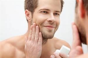 Comment Tailler Les Orchidées Pour Qu Elles Refleurissent : comment tailler sa barbe de 3 jours 6 tapes ~ Melissatoandfro.com Idées de Décoration