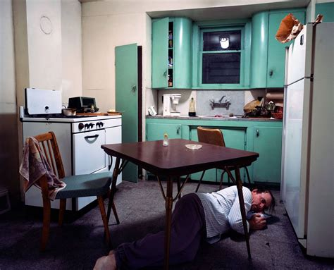 25 jeff wall ideas on jeff wall ralph ellison and gregory crewdson