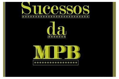 sucessos do bong mp3 baixar musicas