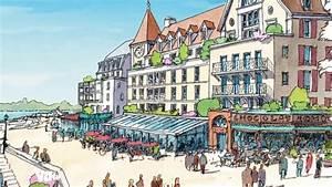 Ramoneur Cormeilles En Parisis : un port de plaisance et une marina cormeilles en parisis ~ Premium-room.com Idées de Décoration