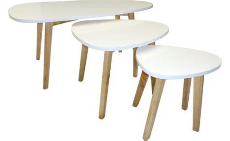 location table basse ottawa moyen mod 232 le et tables
