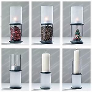 Deko Aus Glas : teelichter kerzen durchmesser 5 cm preisvergleich die besten angebote online kaufen ~ Watch28wear.com Haus und Dekorationen