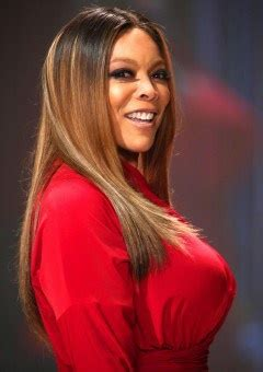 17 Best Images About Wendy Williams On Pinterest  Alyssa