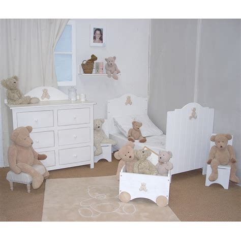 chambre bebe decoration decoration chambre bebe ange