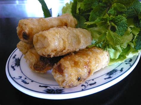 un chinois cuisine restaurant à tremblay en l 39 antecessor