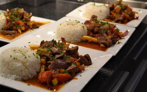 peruvian cuisine peru 2