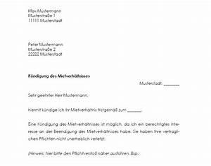 Gesetzliche Kündigung Mietvertrag : 20 der besten ideen f r gesetzliche k ndigungsfrist ~ A.2002-acura-tl-radio.info Haus und Dekorationen