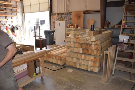 colorado wood designs  opened   shop woodworking