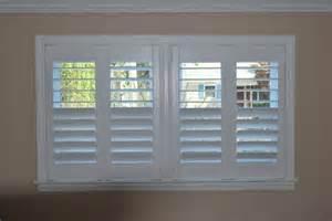 plantation house floor plans white plantation shutters new york by asap blinds