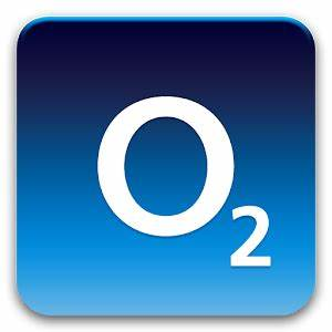 Play Store Abrechnung über O2 : moje o2 android apps on google play ~ Themetempest.com Abrechnung