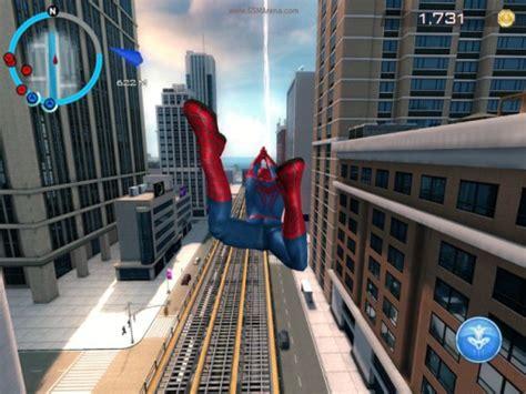 descarga gratuita de spider man 2 songs