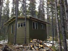 Derksen Cabin Floor Plans by 16x40 Cabin Rustic Pictures To Pin On Pinterest Pinsdaddy