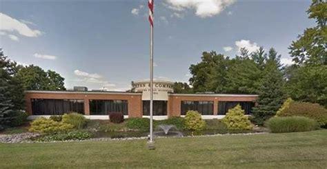 Pohotovostní pojišťovny a zajišťuje politiku vlastníka prostřednictvím nezávislých agentů ve 39 státech. Cincinnati Home Insurance | Serving Dayton, Cincinnati ...
