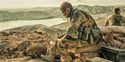 kajaki director paul katis laments the gap in modern war storytelling we don t ask what