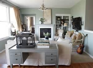 my livingroom design my living room layout home design