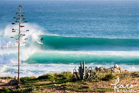 beach jeep surf 100 beach jeep surf surfing tips more essential