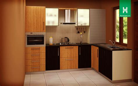 kitchen modular designs india l shaped modular kitchen designs prices homelane india 5412
