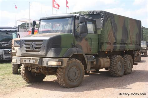 renault sherpa military renault sherpa 5 images