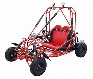 Kart Anhänger 2 Karts : kandi 110cc go cart scorpion kids go kart ~ Jslefanu.com Haus und Dekorationen