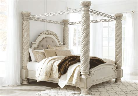 Bedroom Sets King For Sale