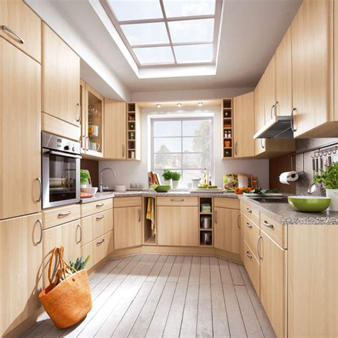 kitchen designs ideas small kitchens small kitchen design ideas ideal home